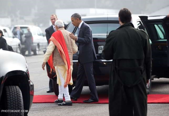 obamas-in-india-photokade (4)