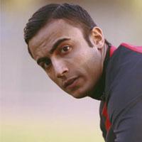 بیوگرافی امید سینگ بازیکن فوتبال + زندگی از هند تا ایران