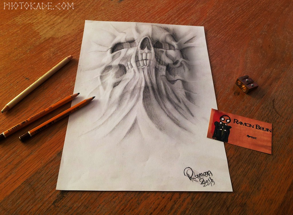 optical_illusion_drawing_05