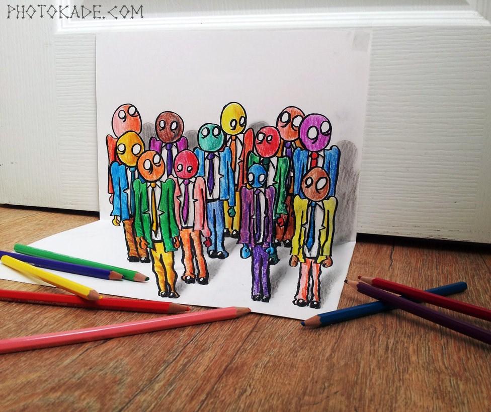 optical_illusion_drawing_08
