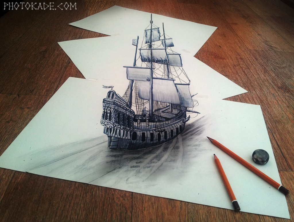 optical_illusion_drawing_10