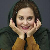 جدیدترین عکس بازیگران اردیبهشت ۹۵