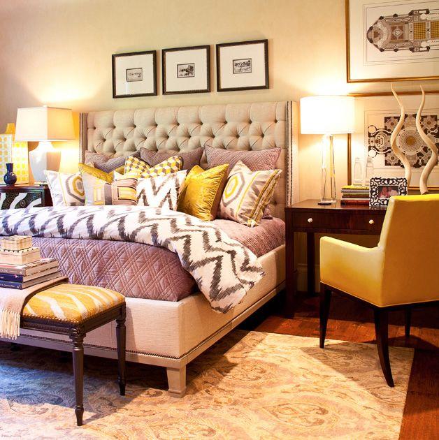 دکوراسیون اتاق خواب های لوکس و شیک,عکس دکور اتاق خواب ایرانی,عکس اتاق خواب جدید و شیک,مدل های جدید اتاق خواب2014,طرز چیدمان اتاق خواب شیک,مدل اتاق خواب خارجی