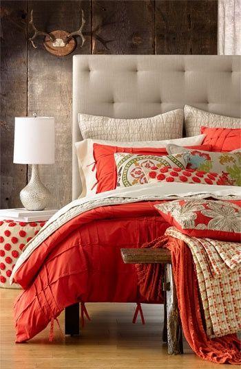 دکوراسیون اتاق خواب های لوکس و زیبا,عکس دکور اتاق خواب ایرانی,عکس اتاق خواب جدید و شیک