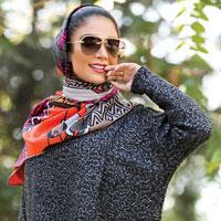 مدل پالتو جدید ترکیه 2018 دخترانه و زنانه شیک