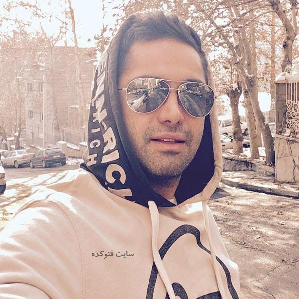 سریال پرستاران ایرانی