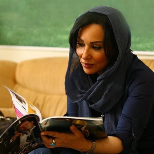 پرستو صالحی , بیوگرافی پرستو صالحی , همسر پرستو صالحی , پرستو صالحی  و همسرش , پرستو صالحی مجرد است