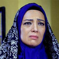 بیوگرافی پردیس افکاری و همسرش + کشف حجاب در شبکه جم