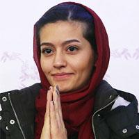 بیوگرافی پردیس احمدیه بازیگر نسل جوان + عکس های جدید