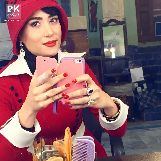 عکس جدید پریناز ایزدیار در سال 94,عکسهای پریناز ایزدیار در سال 1394,جدیدترین عکس های بازیگر زن ایرانی پریناز ایزدیار در سال 94,عکس اینستاگرام پریناز ایزدیار