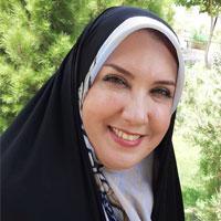 بیوگرافی پریسا مقتدی بازیگر + زندگی شخصی و هنری