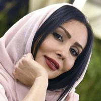 پرستو صالحی از بازیگری تا گریم + ماجرای ازدواج