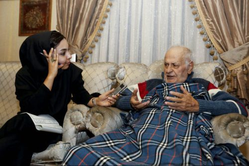 عکس و بیوگرافی پرویز بهرام دوبلر,پرویز بهرام کیست,عکس های پرویز بهرام و همسرش,همسر پرویز بهرام,زندگینامه پرویز بهرام,مصاحبه پرویز بهرام,پرویز بهرام صداپیشه