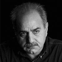 بیوگرافی پرویز پرستویی و همسرش + زندگی شخصی و خانواده