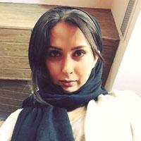 بیوگرافی پاوان افسر بازیگر + زندگی شخصی و همسرش
