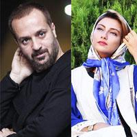 داستان و عکس بازیگران سریال پایتخت 5 + ساعت پخش