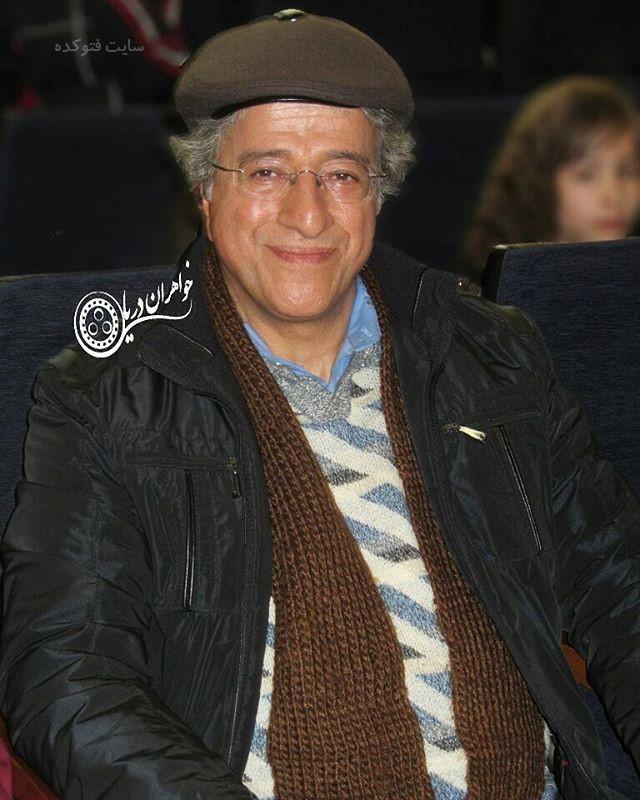 داستان سریال پایتخت 5 + عکس بازیگران با بیوگرافی