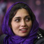بیوگرافی پگاه آهنگرانی با عکس + ماجرای دستگیری زندان