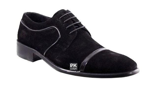 مدل کفش چرم مجلسی مردانه 2015,عکس کفش مجلسی پسرانه,کفشهای مجلسی شیک چرم مردانه برای عروسی,مدل شیک کفش دامادی چرم,عکسهای مدل کفش مجلسی پسرونه چرم,کفش مد روز