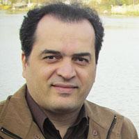 بیوگرافی پیمان یوسفی گزارشگر + زندگی شخصی و همسرش