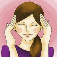 علت و درمان بوی بد واژن با درمان خانگی رفع بوی بد واژن
