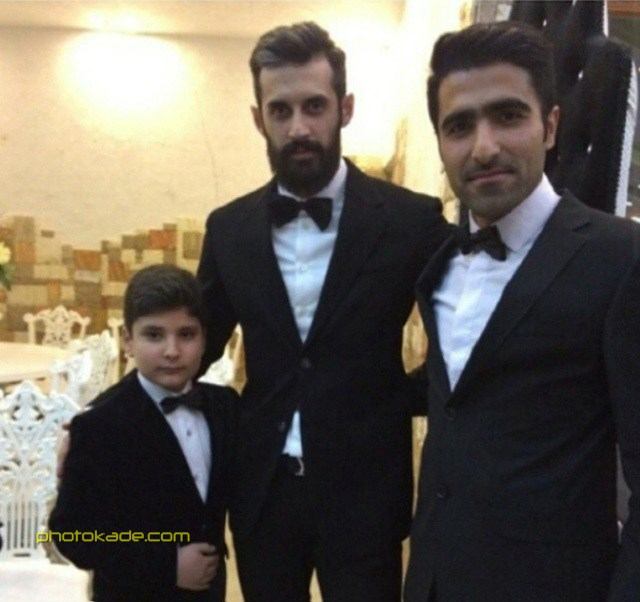 photo-wedding-shahram-mahmodi-photokade (10)