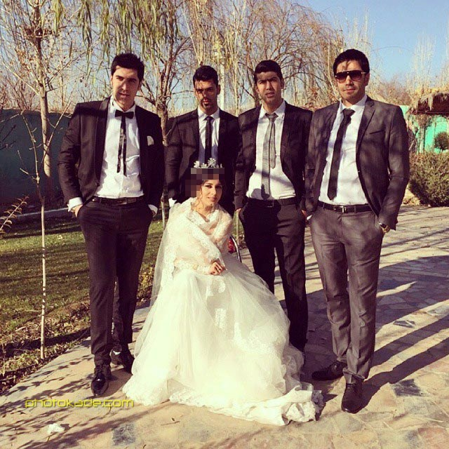photo-wedding-shahram-mahmodi-photokade (9)