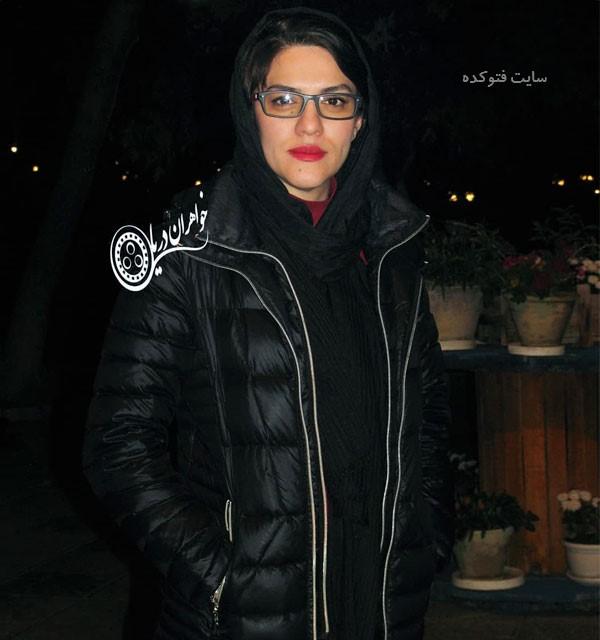 بیوگرافی شایسته ایرانی Shayesteh Irani با تصویر جدید