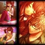 rp_photokade-fantasy-love-image2.jpg