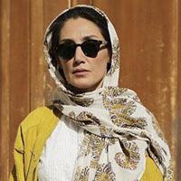عکس مدل لباس بازیگران زن ایرانی در سال 96