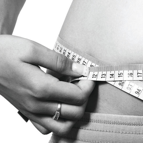 پیشگیری از چاقی و کنترل وزن چیست