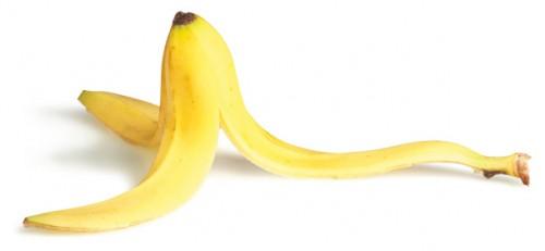 خواص پوست موز,فواید پوست موز,ویتامین موجود در پوست موز,پوست موز,پوست موز رو بیرون نندازیم,خاصیت های پوست موز,فواید موجود در پوست میوه موز