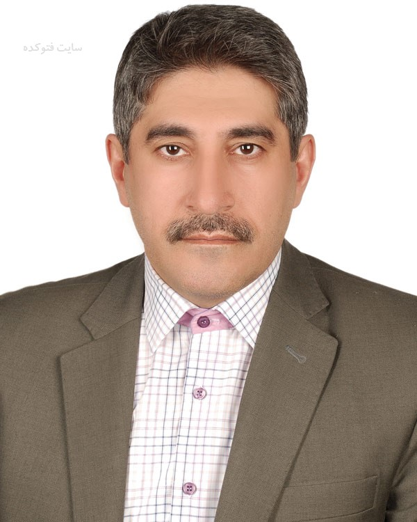 سید موید علویان پزشک هپاتیت کیست