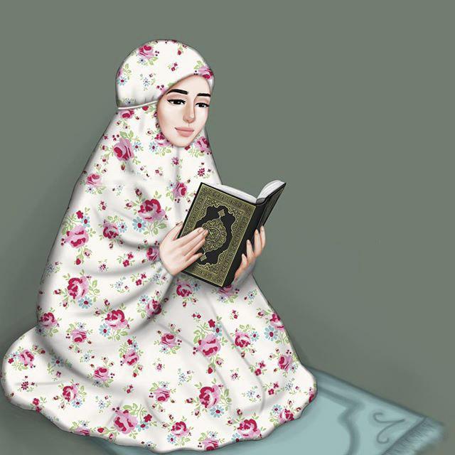 تصویر دخترانه عروسکی دیدنی و جالب