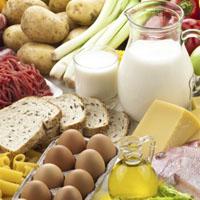 علائم کمبود پروتئین ؛ 8 نشانه کمبود پروتئین در بدن