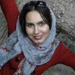 بیوگرافی و عکس جدید رها علیپور