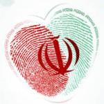 شرایط رای دادن در انتخابات مجلس و خبرگان 94