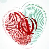 شرایط رای دادن در انتخابات مجلس و خبرگان ۹۴