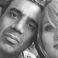 بیوگرافی نصرالله رادش و همسرش + علت طلاق و ازدواج دوم