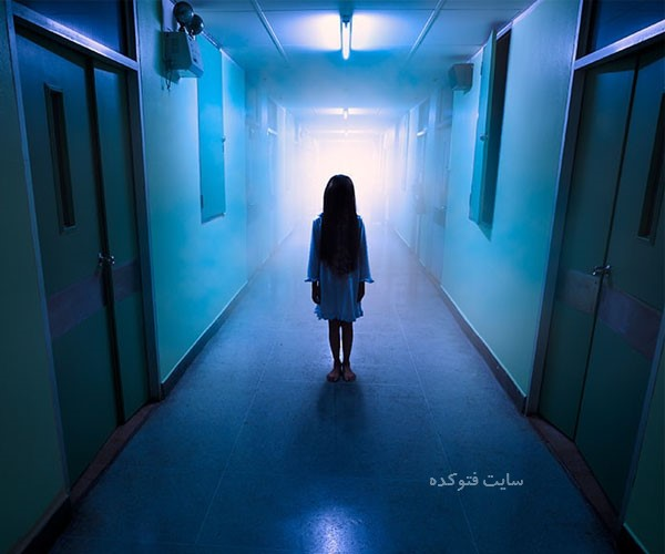 درمان راه رفتن در خواب