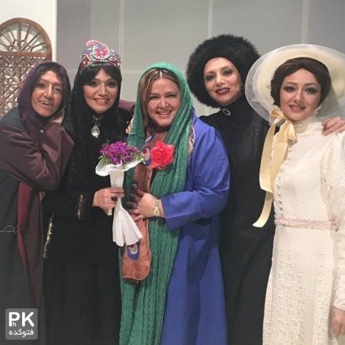 rahnema-bahareh-photokade (5)
