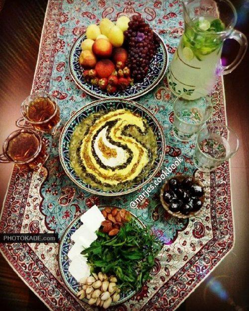 ramazn-eftari-photokade (11)