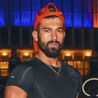 بیوگرافی رامین رضاییان و همسرش + زندگی شخصی فوتبالی