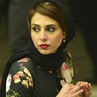 بیوگرافی رعنا آزادی ور بازیگر زن جنجالی + زندگی شخصی