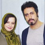 رستاک حلاج خواننده و ترانه سرا + بیوگرافی کامل