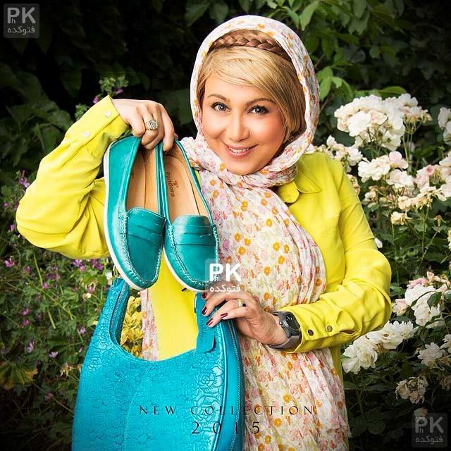 راز جوانی بازیگران زن ایرانی با عکس,عکس بازیگران زن ایرانی و راز جوانی آنها,افشای راز جوانی بازیگران زن ایرانی,عمل زیبایی بازیگران زن,مواد آرایشی بازیگران