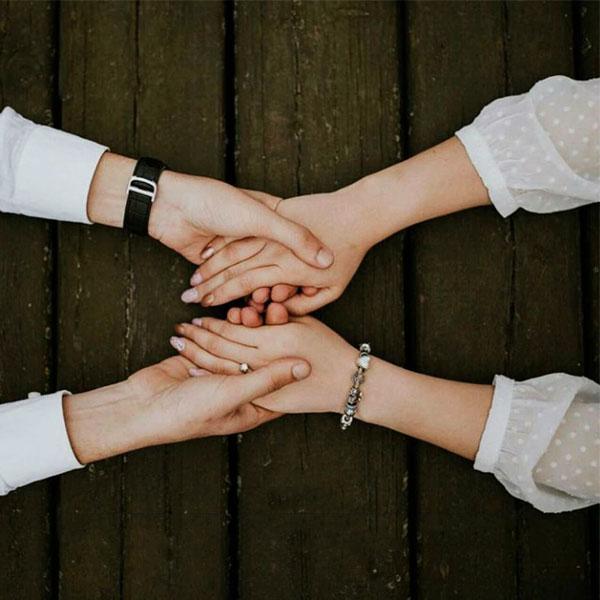 راز زندگی موفق زناشویی در ایران چیست