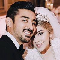 علت خداحافظی رضا قوچان نژاد از تیم ملی + خانواده و همسر