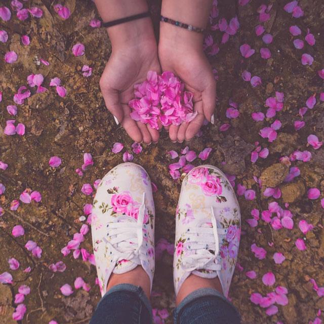جملات ناب و قشنگ با متن زیبا