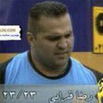 ماجراهای دعوا و قتل قویترین مرد ایران
